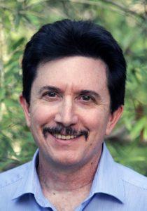 Don Franceschi, public speaking trainer & coach