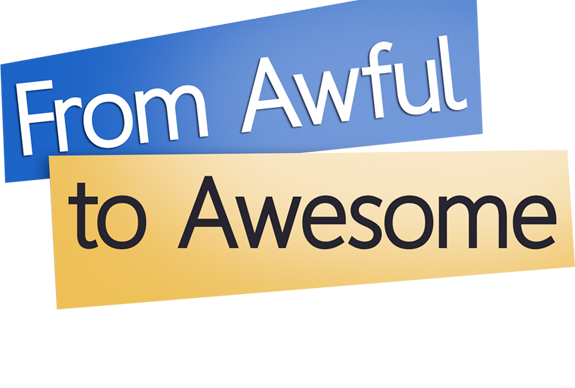 Don Franceschi, Presentation Skills Trainer/Author/Coach