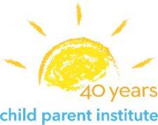 2020-CPI-Logo